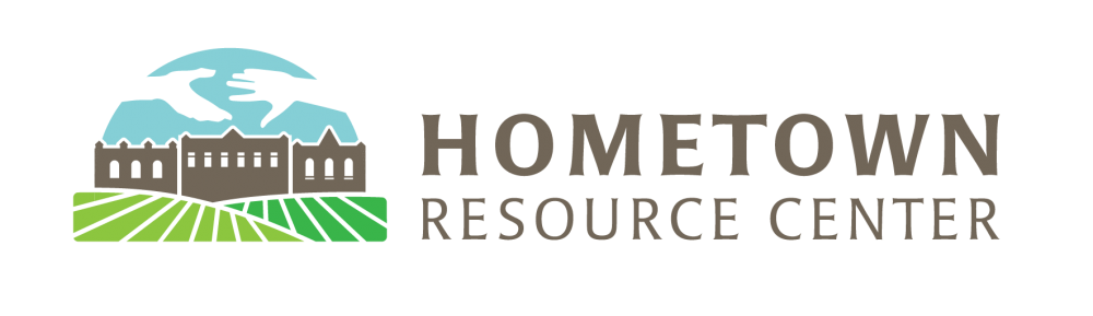 Hometown Resource Center