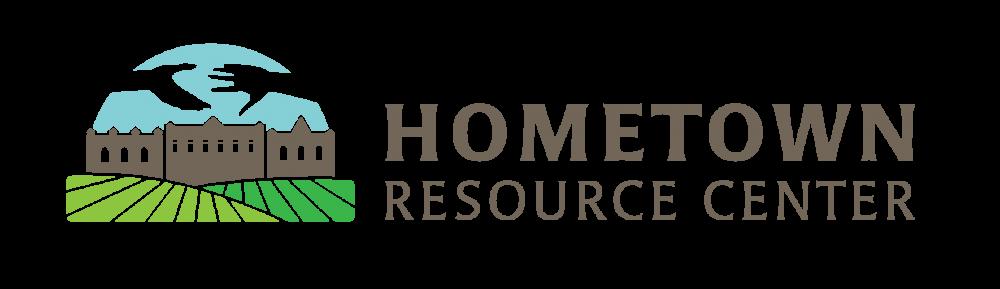 Hometown Resource Center