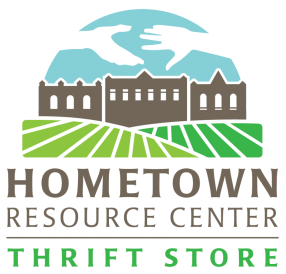 cropped-hometown_logo_thrift_greensub.png